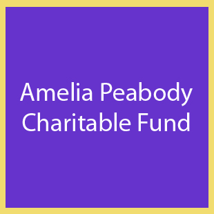 Amelia-Peabody-Charitable-Fund
