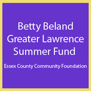 Betty-Beland-Greater-Lawrence-Summer-Fund-Essex-County-Community-Foundation
