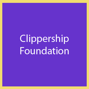 Clippership-Foundation