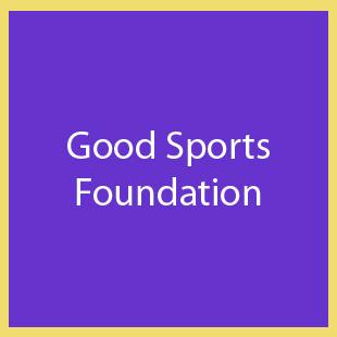 Good-Sports-Foundation