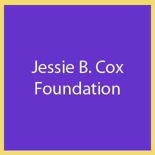 Jessie-B-Cox-Foundation