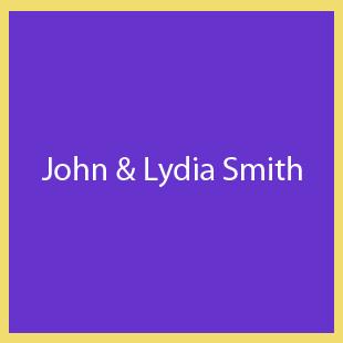 John-Lydia-Smith