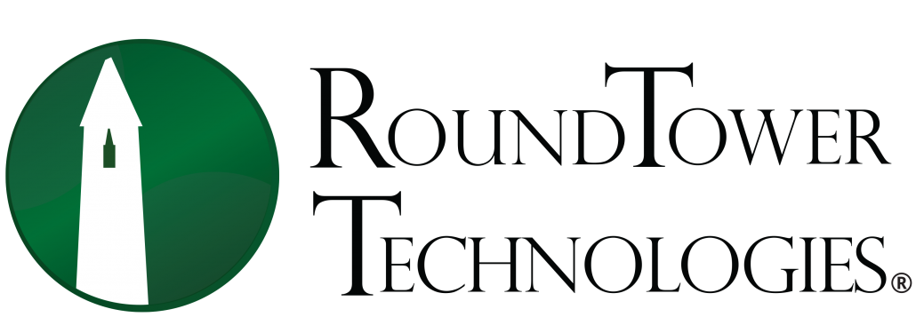 roundtower-technologies-logo-hd