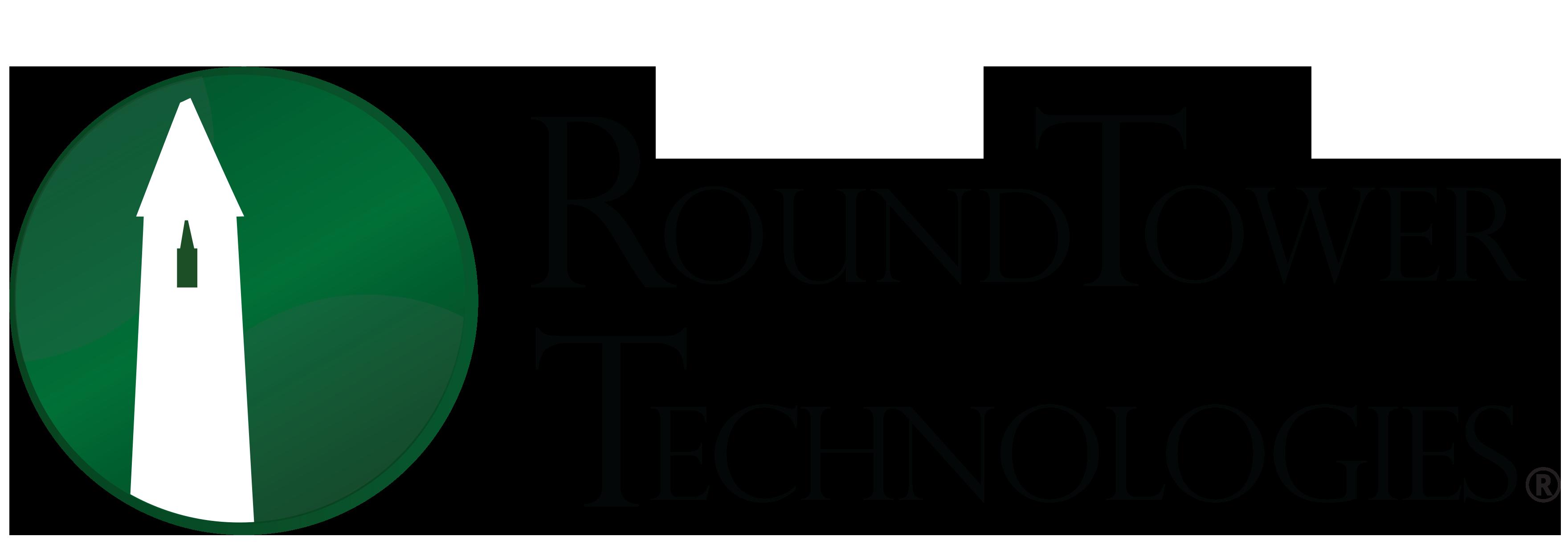 roundtower-technologies-logo-hd