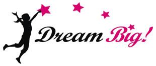 dreambig_logo 1