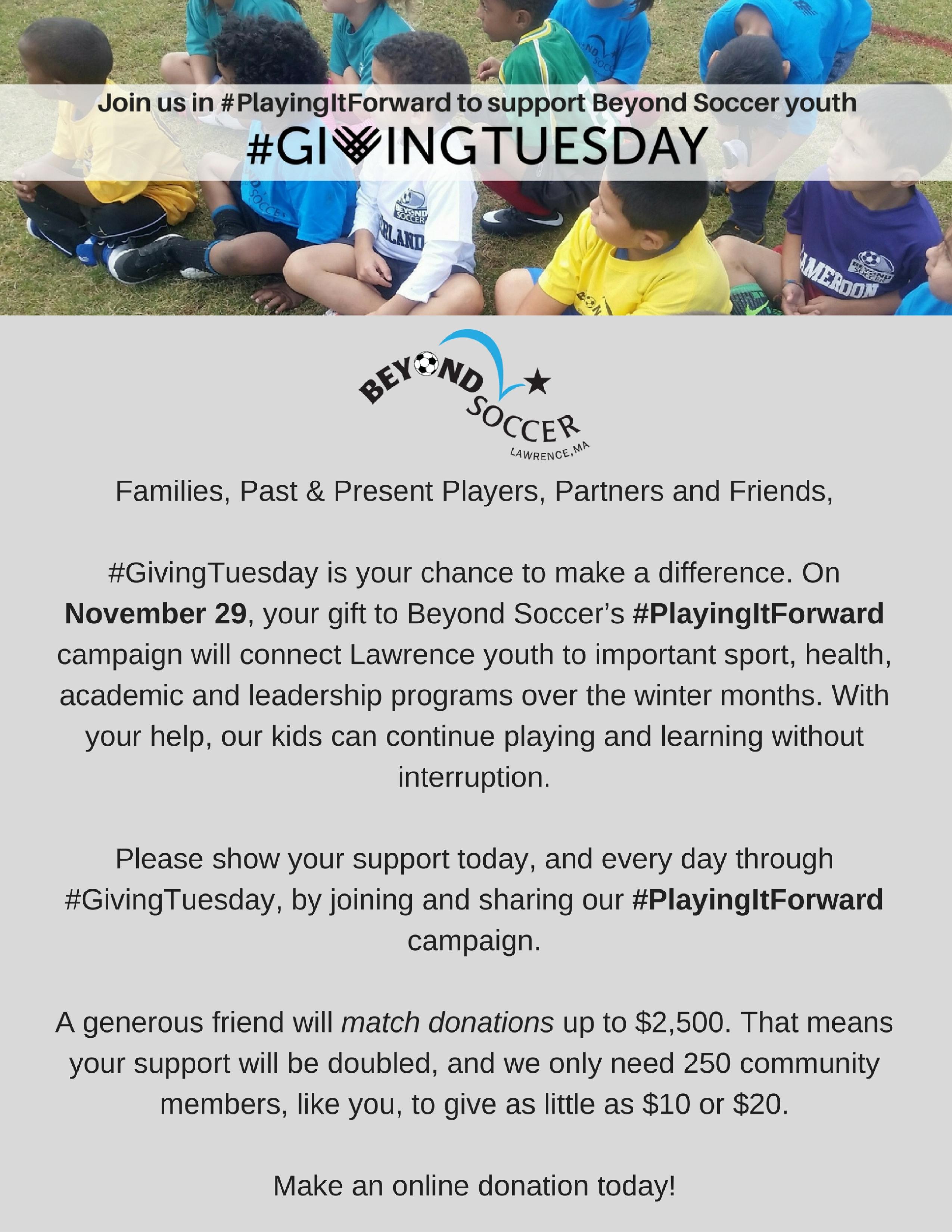 givingtuesday-website-text-2