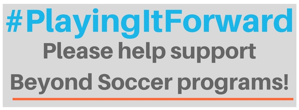 #PlayingItForward website button edits